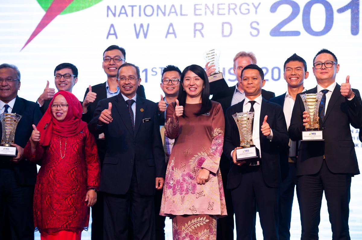 NEA-National-Energy-Awards-2019-0760