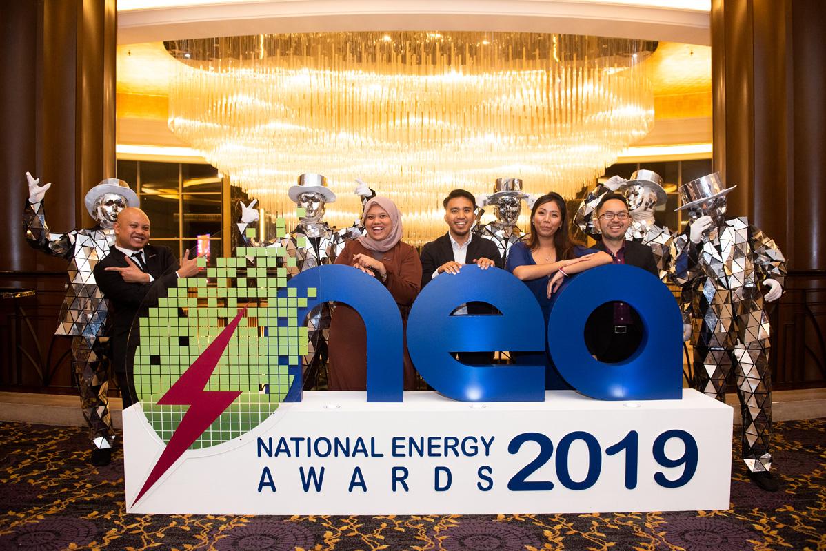 NEA-National-Energy-Awards-2019-0777