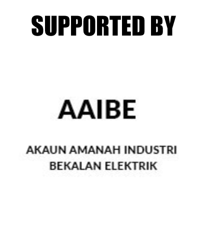 aaibe