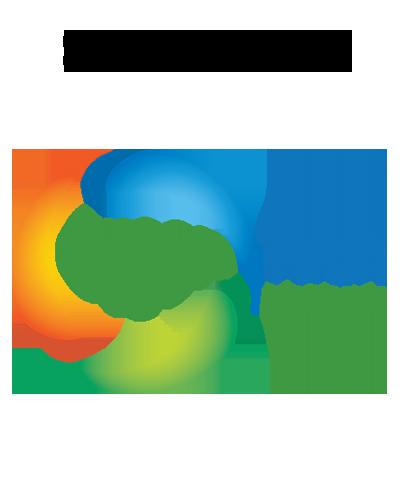 greentech02