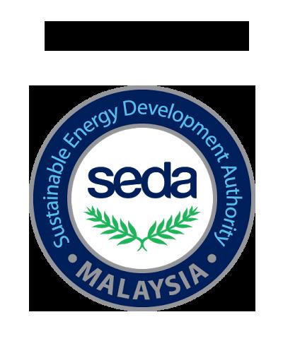 Sustainable Energy Development Authority SEDA