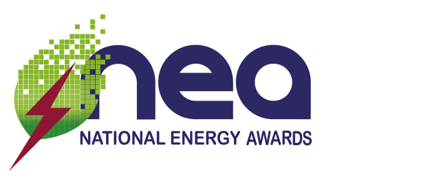 National Energy Award (NEA)