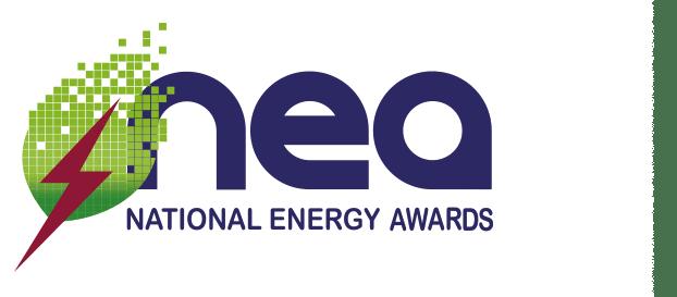 National Energy Award (NEA)